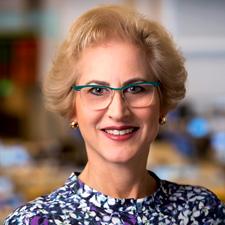 Sharon Weinstraub
