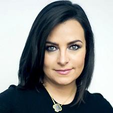 Cristina Ruiz de Velasco