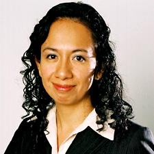 Erika Elias
