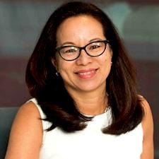 Leslie Woo