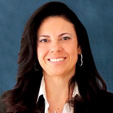 Kimberly Lesley
