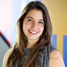 Maria Cristina Capelo
