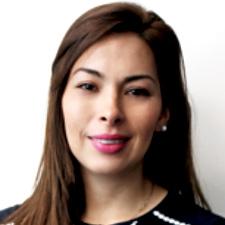 Miriam Arroyo Bermudez
