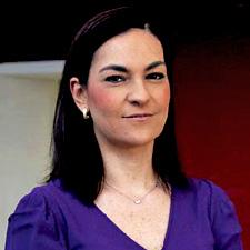 Montserrat Munlloch