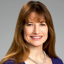 Melanie Willems