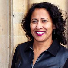 Sarah Guerra