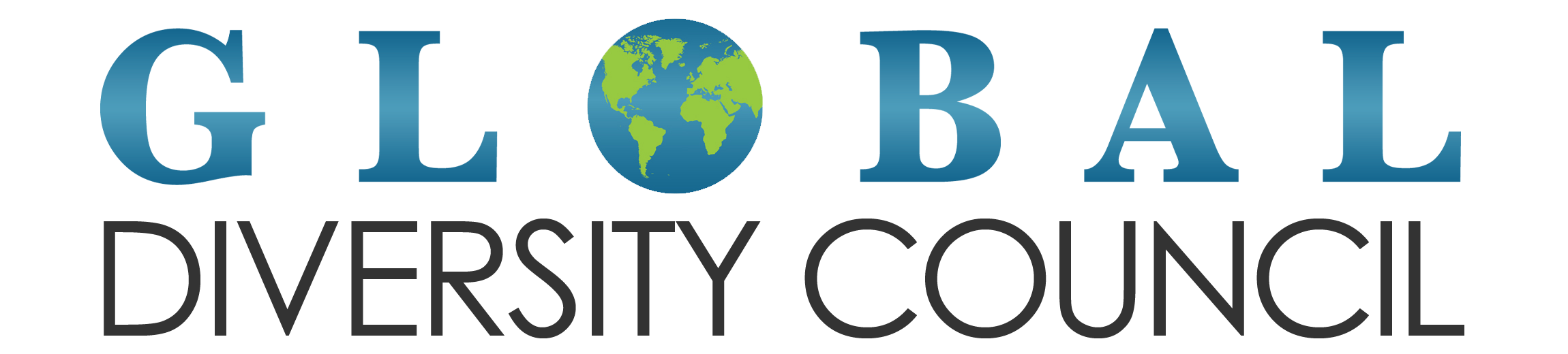 Global Diversity Council